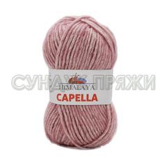 CAPELLA Himalaya 21