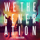 Rudimental / We The Generation (2LP)