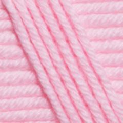 229 (Светло-розовый)