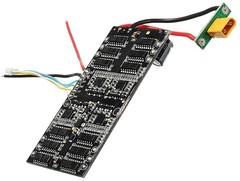 Регулятор скорости ESC для MJX B8 - B80012