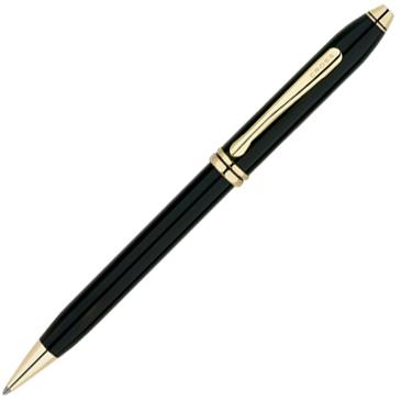 Шариковая ручка - Cross Townsend M