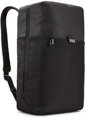 Рюкзак городской Thule Spira Black
