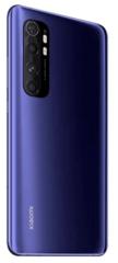 Смартфон Xiaomi Mi Note 10 Lite 8/128GB Purple (Фиолетовый)
