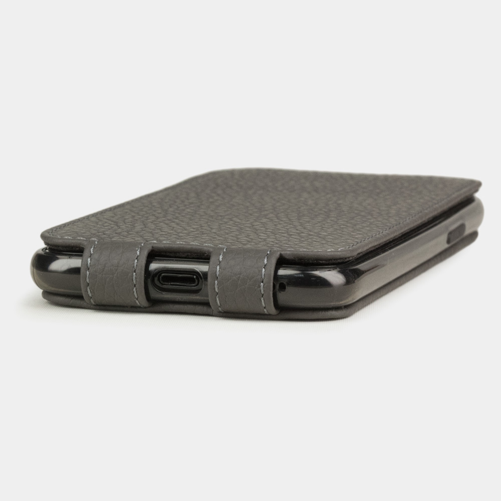 Case for iPhone 11 Pro Max - space grey
