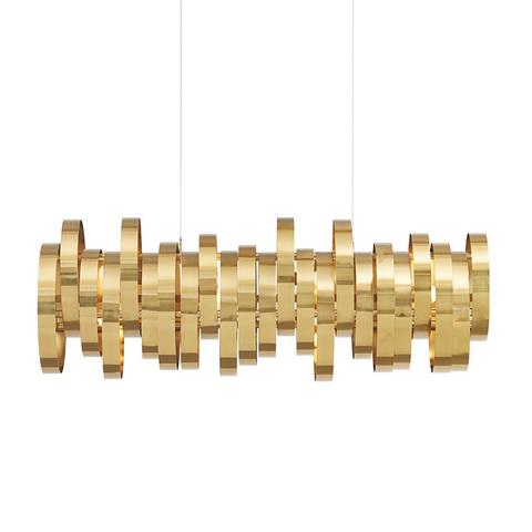 Подвесной светильник Spiral by Henge