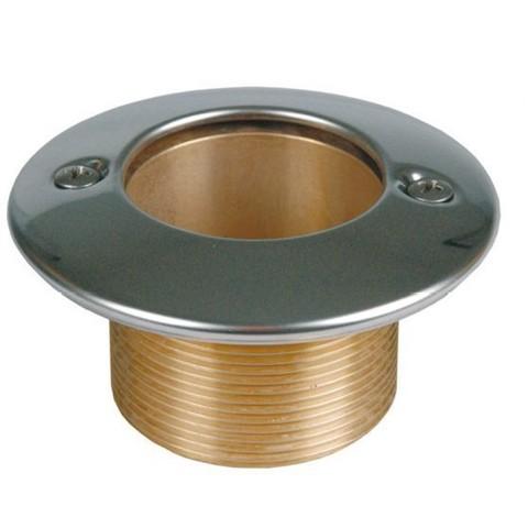 Форсунка подключения пылесоса диаметр 98 под плитку G 2