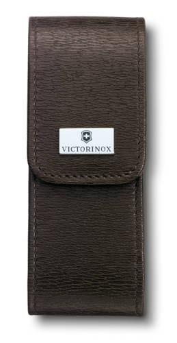 Чехол Victorinox (4.0482)