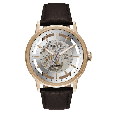 Kenneth Cole 10026783