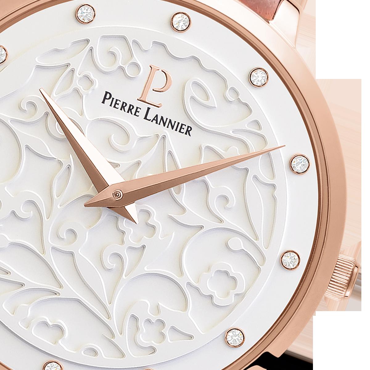 Женские часы Pierre Lannier Eolia 039L905