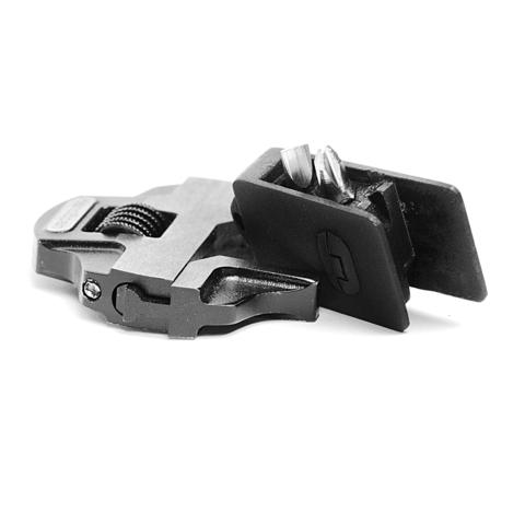 Картинка брелок True Utility HandSpan  - 2