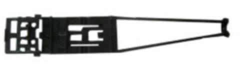 Подкосы - T641C-030