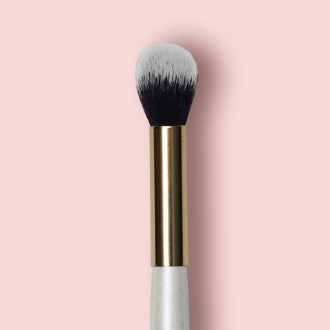 Oh My brush Highlighter brush 105