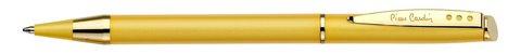 Шариковая ручка Pierre Cardin GAMME PC0888BP