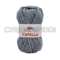CAPELLA Himalaya 24