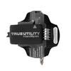 Картинка брелок True Utility HandSpan  - 3