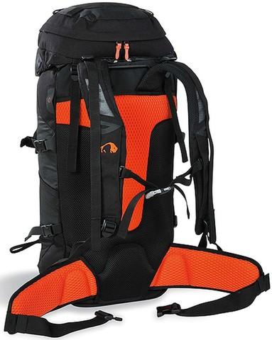Картинка рюкзак туристический Tatonka Pacy 35  - 2
