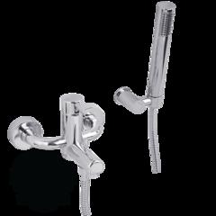Смеситель для ванны Migliore Fortis ML.FRT-5302