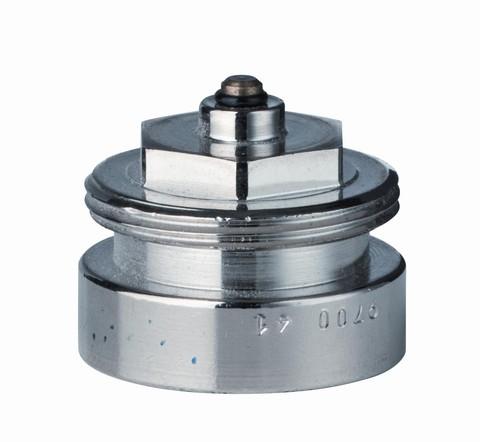 Siemens AV61