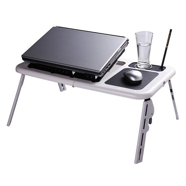 Столик для ноутбука складной купить в москве иркутский областной дом науки и техники