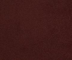 Искусственная замша Leatherser (Лезерсер) 400