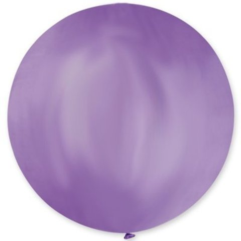 В 350/076 Металлик Lavender Экстра