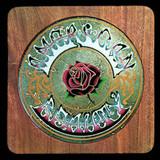 Grateful Dead / American Beauty (LP)