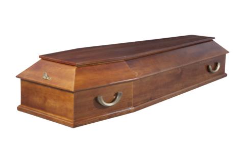 Гроб ФП-6