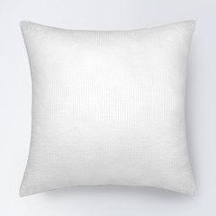 Подушка ТриДэ
