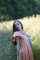 Ульяна. Платье женское PL-4257
