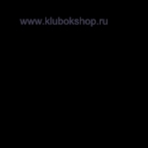 Пряжа Creative YarnArt Черный 221