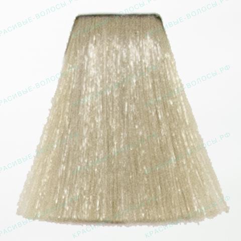 Goldwell Topchic 10V фиолетовый пастельный блондин TC 250ml