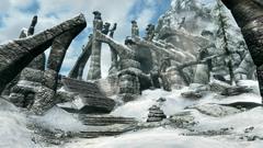 Skyrim Special Edition + Fallout 4 G.O.T.Y. Bundle