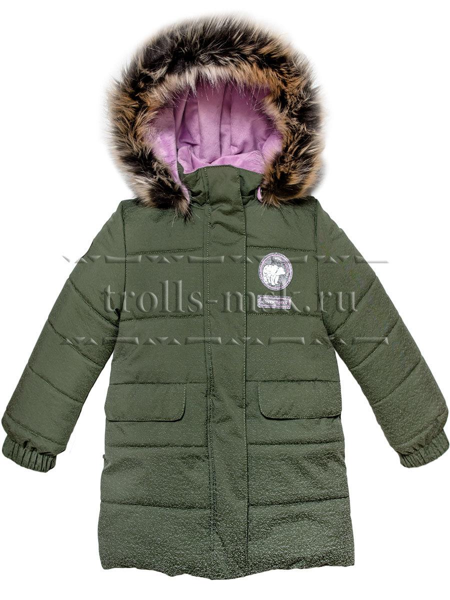 Kerry пальто Leanna K20433/3301