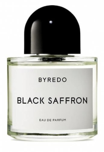 Парфюм BYREDO Black Saffron EDP 100 мл