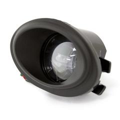 Светодиодные ПТФ MTF Light FL08BM