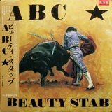 ABC / Beauty Stab (LP)