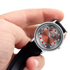 Nissan whatch
