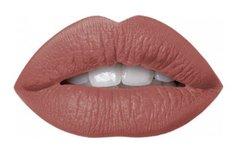 SHIK Карандаш для губ Lip pencil