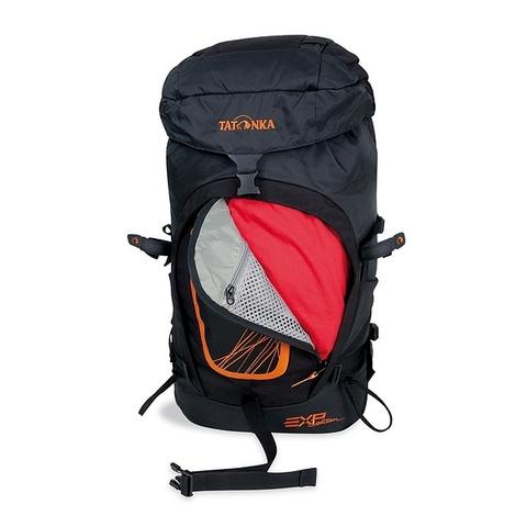 Картинка рюкзак туристический Tatonka Pacy 35  - 3