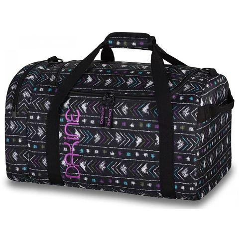Картинка сумка спортивная Dakine Eq Bag 51L Sienna Sie - 1