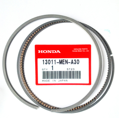 Кольца поршневые Honda CRF450 R/X 13011-MEN-A30