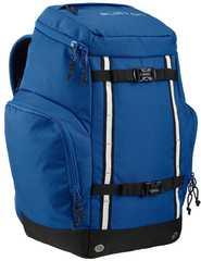 Рюкзак для ботинок Burton Booter Classic Blue