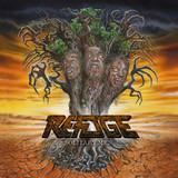 Refuge / Solitary Men (LP)