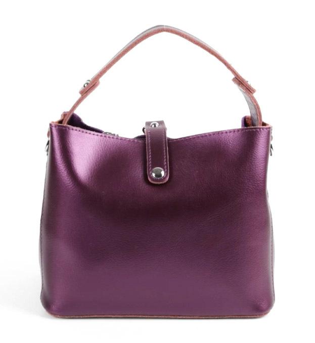 Женская сумка 901818
