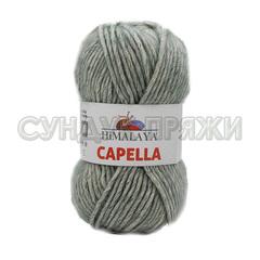 CAPELLA Himalaya 26