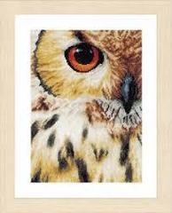 Lanarte Сова (Owl)