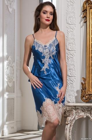 Комплект с юбкой Mia-Amore 3197 CHANTA(70% шелк)