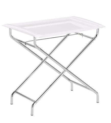Столик сервировочный 1502