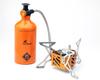 Картинка горелка мультитопливная Fire-Maple FMS-F3  - 1