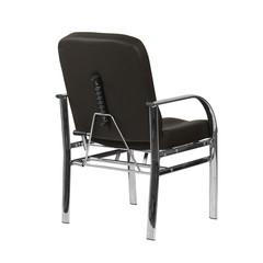 Парикмахерский стул МД-985 с регулировкой спинки